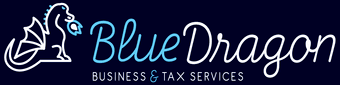 Business Services & Consultancy